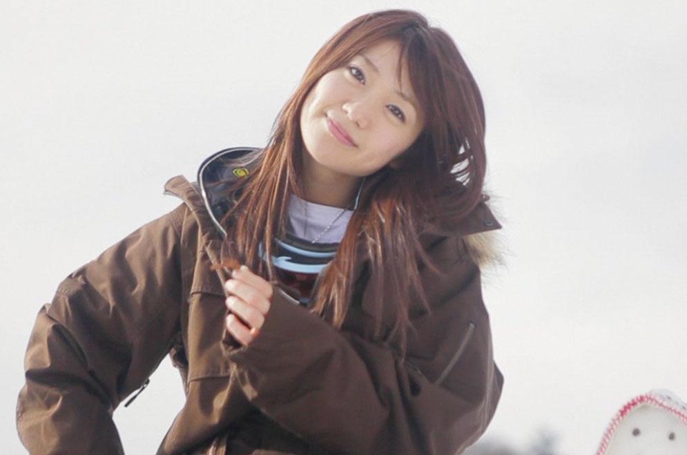 【失态】大岛优子后悔在秋元才加毕业仪式上嚎啕大哭