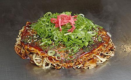 朵颐之旅:日本广岛美食攻略【6】
