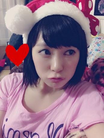 NMB48迎三周年纪念渡边美优纪换新发型获好情趣内衣公婆住怎么同和清洗图片