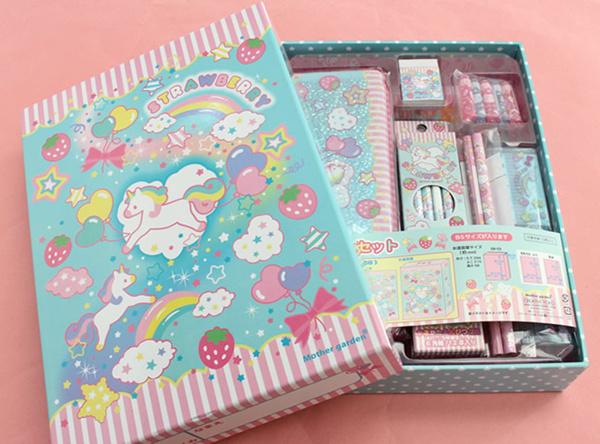 日本人最喜爱的低价礼物大搜罗【5】--日本频