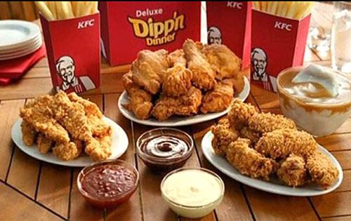 餐厅鸡肉怎么加工_请问qq餐厅中的豆腐和鸡肉分别是农场和牧场