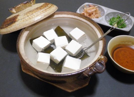 【日本旅游美食】京都府的甲鱼集锦红烧果美食豆美食图片