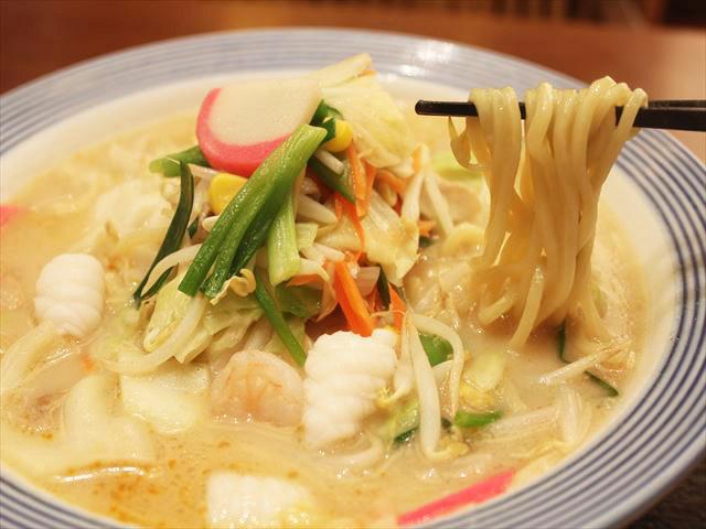【日本旅游美食发现】长崎县美食v美食六安介绍安徽的美食图片