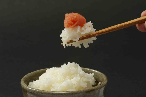 【日本旅游美食】v美食那些简单易做又美食的海报美味字体图片