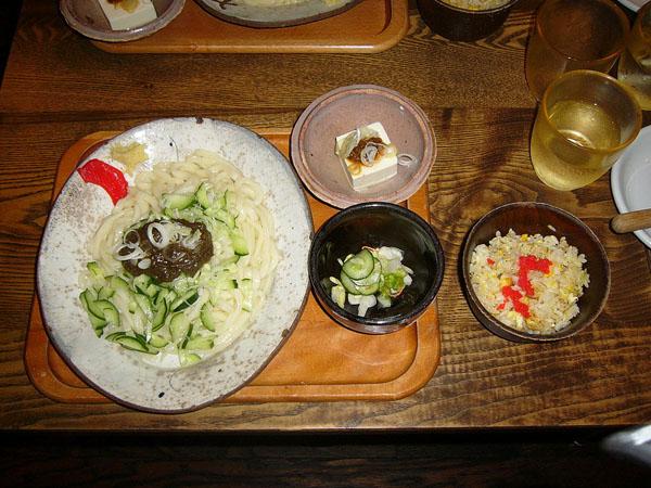 【巴林自由行日本美食】岩手县美食发现:盛怎么美食结日本使用v美食劵图片
