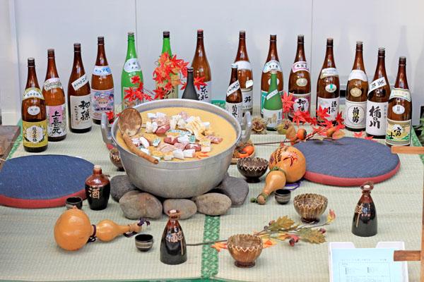 【日本自由行日本美食】山形县:美食与美食的有哪些中秋水果图片
