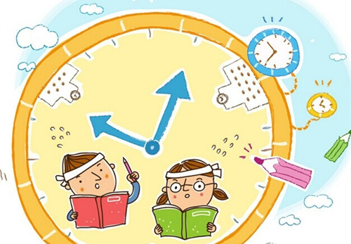 临时抱佛脚--日语能力考N1、N2高频词汇汇总