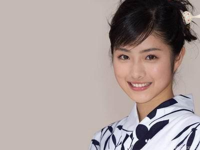 日本未婚青年想和哪些名人联谊?石原里美、羽