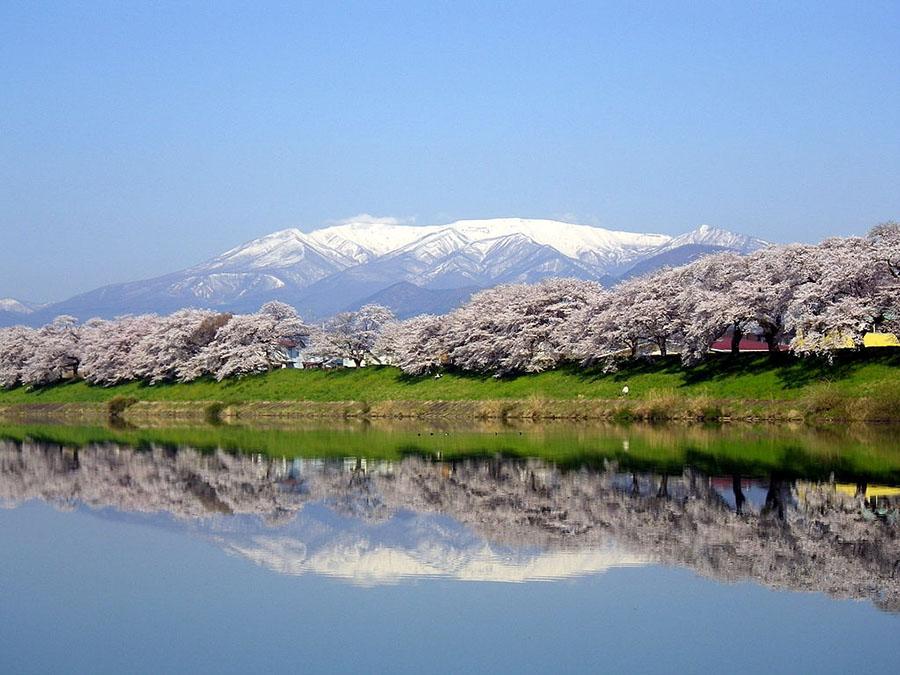 成都到日本旅游报价是多少