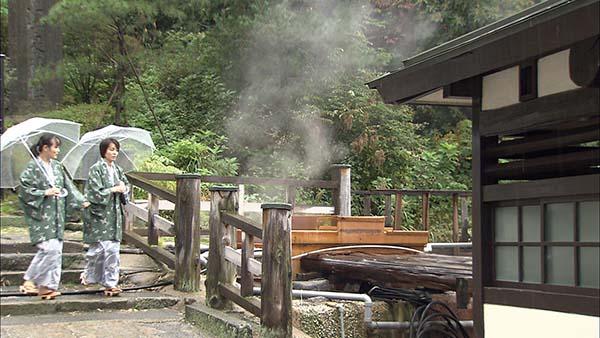 【日本旅游攻微】游山玩水日本叁景中的松岛·发皓