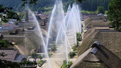 会津 若松 市 人口