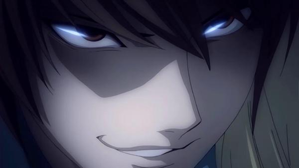 矢泽妮可、冲田总悟…日本动漫中最a明星腹黑的搞恶明星包表情图动态图片