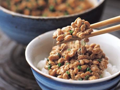 中国掀起纳豆热潮,比日本人还爱吃纳豆