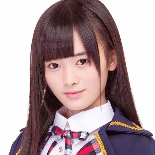 日本网友再选万年一遇美少女 AKB姐妹组合