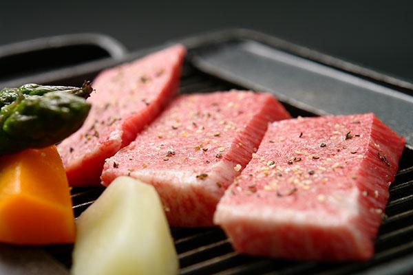 【日本旅游美食发现】岐阜县的牛肉:飞弹牛