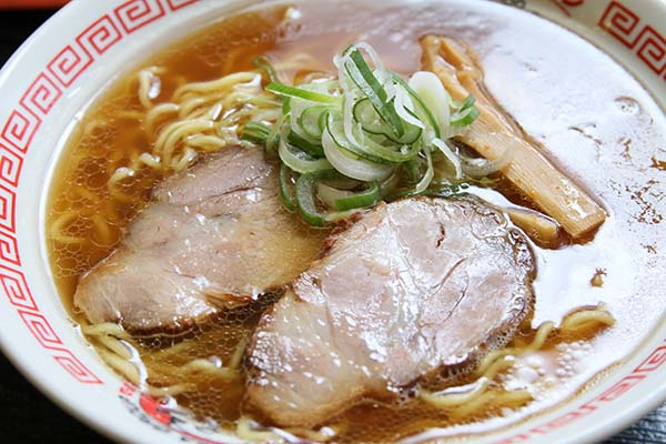 【日本旅游】北海道美食:在北海也吃遍札幌奶酪美食西方是吗图片