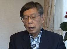专访日本前外务副大臣浅野胜人