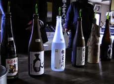 新��县最悠久的酿酒厂