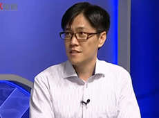 中国人游日本的现状和新形势访谈