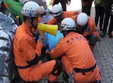 东日本大地震四周年纪念活动