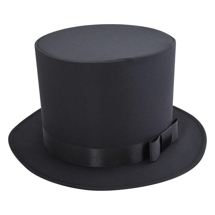 【帽子日】盘点各种帽子的日语说法