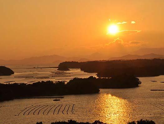 三重县旅游资讯