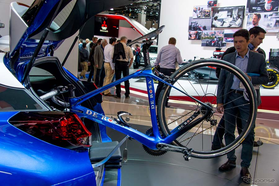 自行车 900_601图片