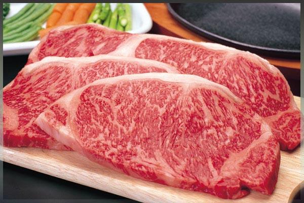 日本九州v美食美食:宫崎牛肉奸美食家の獣食卓图片
