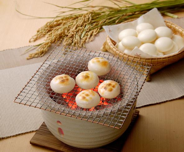 【食物的美食本】v食物单词的日本吃货厦大照片谚语图片