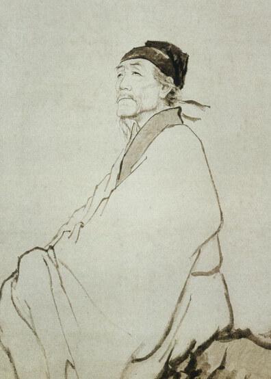 万和城注册地址-中国古诗词浸润日本文化 汉诗热渐升温