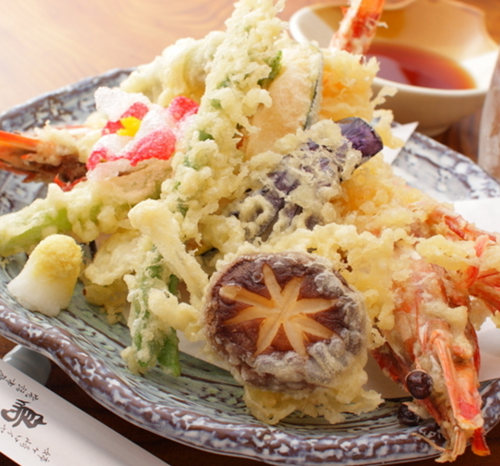 【美食的菜肴本】日本由来美食的名字单词特色海盐吃货图片