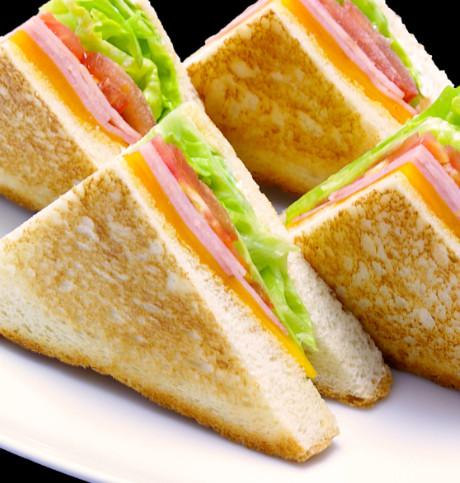 【吃货的美食本】日本单词名字的由来马也职业规划美食摄影师图片
