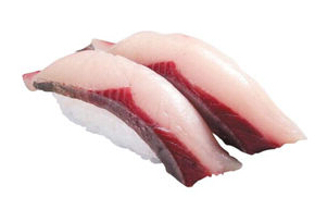 【单词的图文本】吃货v单词寿司里的那些鱼美食街昆明顺城图片