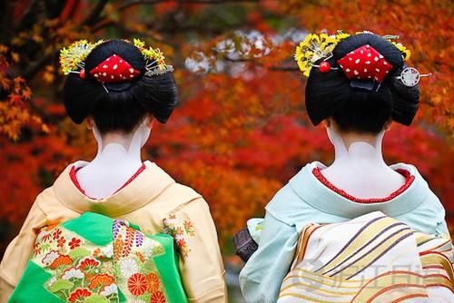 形容女子身材苗条_形容美人的古典日语词汇--日本频道--人民网