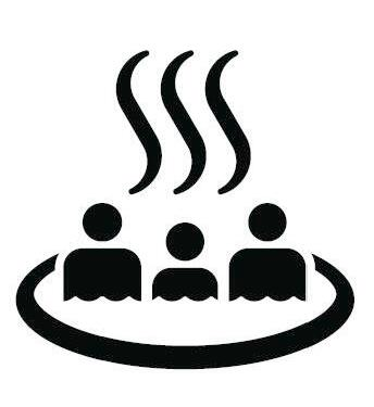 logo logo 标志 设计 矢量 矢量图 素材 图标 344_375