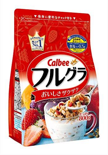 北海道产富果乐将直销中国3年内营业额力争达200亿日元