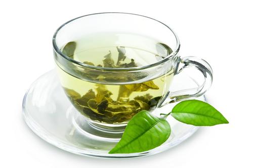 """""""茶""""有关的日语说法都在这儿"""