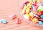【吃货的单词本】发糖了!盘点各种糖果的日语说法