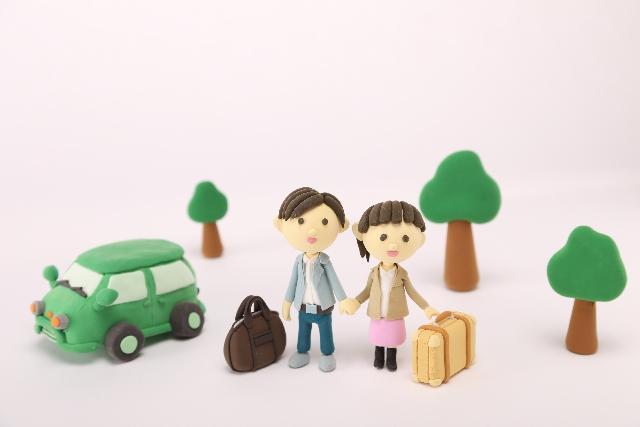 日本拟对私家车出行旅游征税 缓解旅游名胜区交通压力