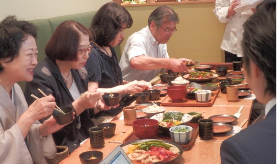 日本长野县100岁以上老人达1709人 最高龄者今年112岁
