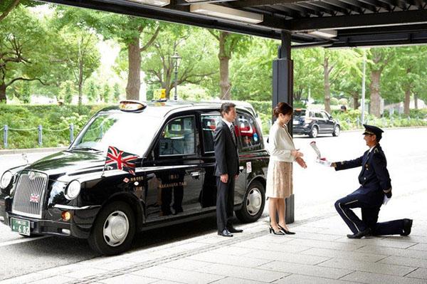 """日本酒店推出豪华住宿套餐 让顾客体验""""特别的25个小时"""""""