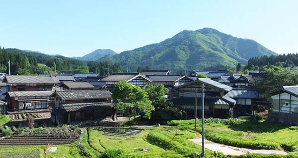 日本将派遣专业厨师助力乡村游 乡村美食能否抓住游客的胃成关键