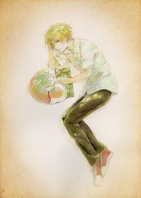 日本动画《夏目友人帐》将迎10周年 剧场版明年上映