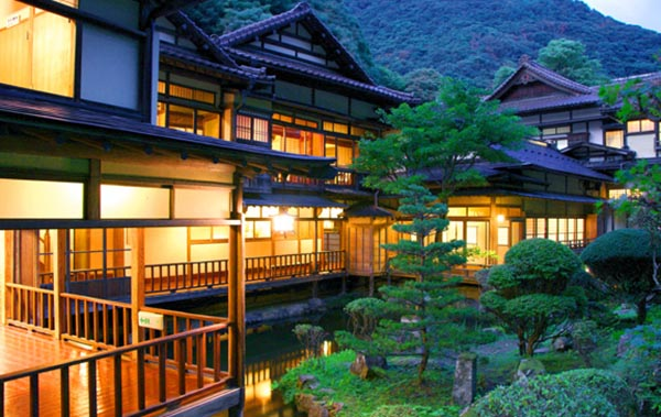 日本福岛县补贴旅游胜地提升完善入境游软硬件环境