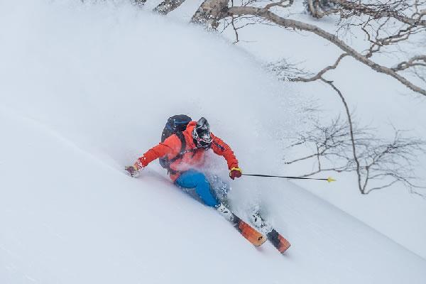 北海道长野新潟三地滑雪基地齐聚伦敦 向英国雪友推介粉雪资源