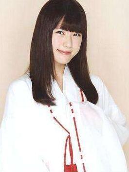 【盘点】涩谷凪咲、武藤十夢…日本那些难读的偶像名字