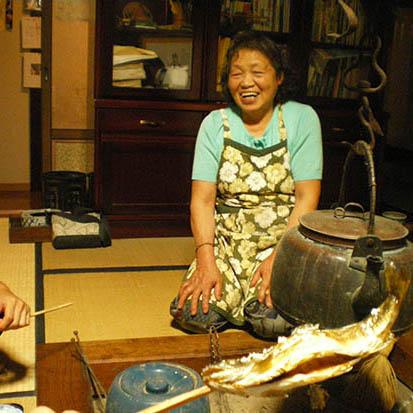 """日本农业合作社组织、农业协同组合(简称""""农协""""、JA)的旅游关联公司""""农协观光""""公布了一份""""农林渔家民宿开业经营指南"""",规范农家民宿经营,为促进日本绿色旅游提供智力支持。"""