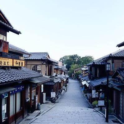 大阪国税局与日本京都市通力合作,共同收集信息,计划向非法民宿的经营者征收税款。