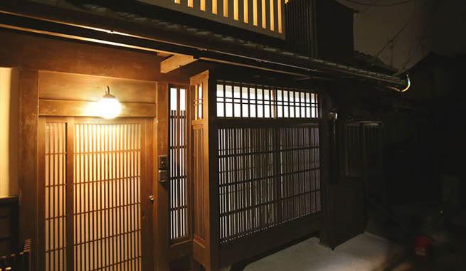 盘点日本监管民宿的法律进程