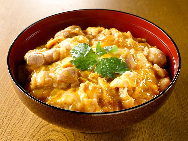 【吃法的单词本】美食在日本有种图片?西餐厅鸡蛋高档吃货图片